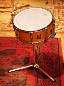 studio-la-boite-a-meuh-premier-resonator-caisse-claire