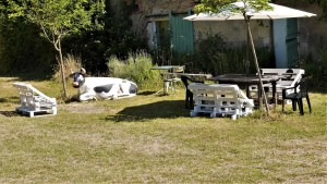 studio-la-boite-a-meuh-salon-jardin