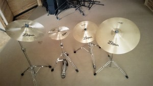 studio-la-boite-a-meuh-set-cymbales-zildjian-avedis