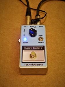 studio-la-boite-a-meuh-techniguitare-booster-custom-v2