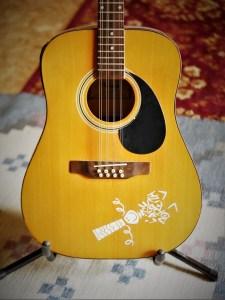 studio-la-boite-a-meuh-guitare-bouzouki-caisse