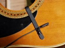 studio-la-boite-a-meuh-attache-guitare-countryman