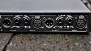 studio-la-boite-a-meuh-dbx-1046