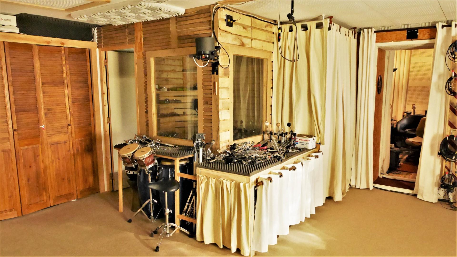 studio-la-boite-a-meuh-septembre-2019-petite-cabine
