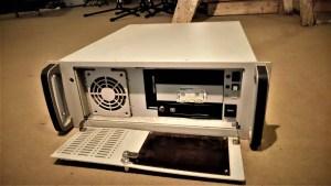 Studio-la-boite-a-meuh-boitier-pc-rackable