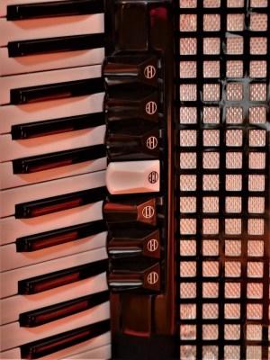 studio-la-boite-a-meuh-accordeon-piano-startone-72