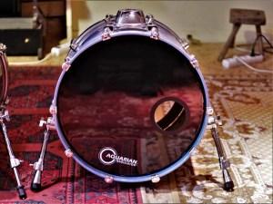 studio-la-boite-a-meuh-peaux-grosses-caisses
