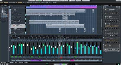 sequenceur-audio