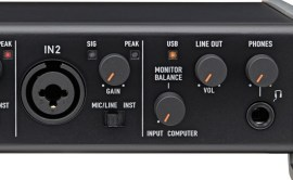 tascam-us-2x2-direct-monitoring