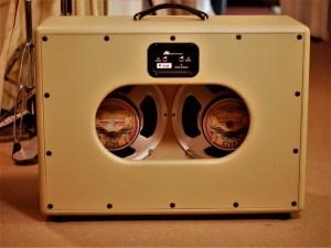 studio-la-boite-a-meuh-fxamps-recording-2x12
