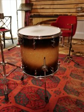 studio-la-boite-a-meuh-sonor-delite-floor-tom-16