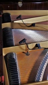 studio-la-boite-a-meuh-paire-dpa-4099-piano