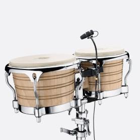 DPA-fixation-sur-bongos