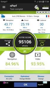 studio-la-boite-a-meuh-débits-des-réseaux-4G