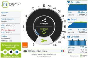 studio-la-boite-a-meuh-débits-des-réseaux-maison -wifi