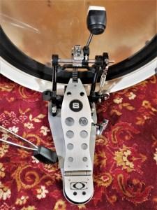 studio-la-boite-a-meuh-drumcraft-serie-8-birch-pied-grosse-caisse