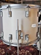 studio-la-boite-a-meuh-drumcraft-serie-8-birch-tom-basse-14