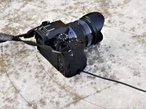 studio-la-boite-a-meuh-g7-sortie-cable-alimentation