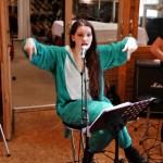 studio-la-boite-a-meuh-beauty-and-the-hits-margot