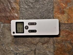 studio-la-boite-a-meuh-panneaux-led-video-neewer-telecommande