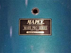 studio-la-boite-a-meuh-mapex-grosse-caisse-no-serie