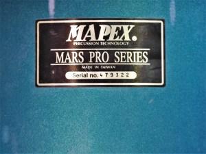 studio-la-boite-a-meuh-mapex-tom-no-serie