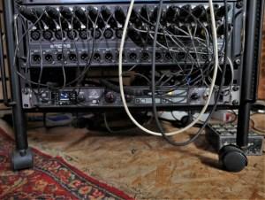studio-la-boite-a-meuh-enregistrement-de-maquettes-dl32-x32core