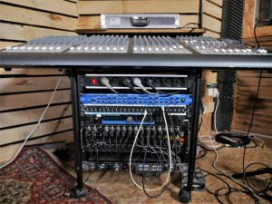 studio-la-boite-a-meuh-enregistrement-de-maquettes-rack