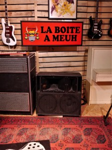 studio-la-boite-a-meuh-Nexo-MSI-C-supplementaire-repetition