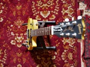 studio-la-boite-a-meuh-gibson-les-paul-melody-maker-120th-dessus