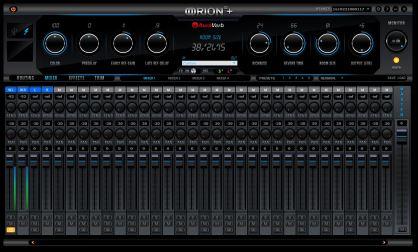 studio-la-boite-a-meuh-mixage orion-32+