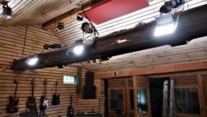 studio-la-boite-a-meuh-panneaux-led-video-Neewer