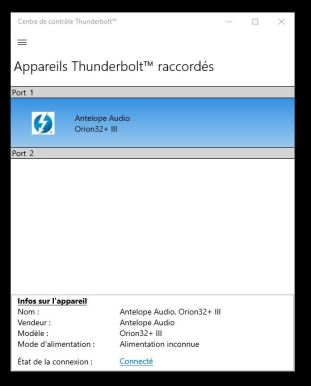 studio-la-boite-a-meuh-thunderbolt- control-center