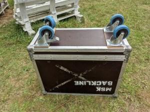 studio-la-boite-a-meuh-flight-case-fender-65-twin-roulettes