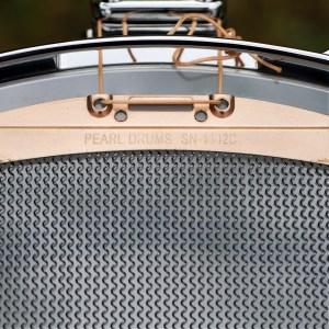 studio-la-boite-a-meuh-pearl-free-floating-aluminium-14x8-detail-timbre