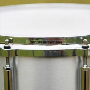 studio-la-boite-a-meuh-pearl-free-floating-aluminium-14x8-mastercast