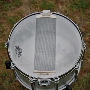 studio-la-boite-a-meuh-pearl-free-floating-aluminium-14x8-timbre