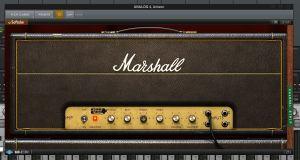 studio-la-boite-a-meuh-plugin-marshall-plexi