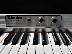 studio-la-boite-a-meuh-rhodes-mark-I-réglages