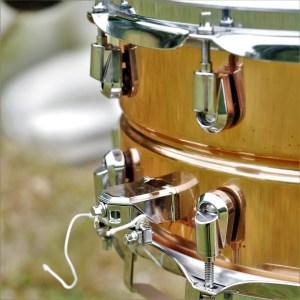 studio-la-boite-a-meuh-yamaha-copper-SD-6465-attache-timbre