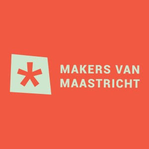 Logo Makers van Maastricht