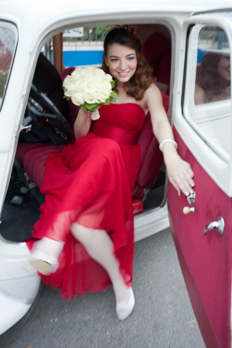 lm_20111029_202024_fr_paris_mariage_audrey-quentin
