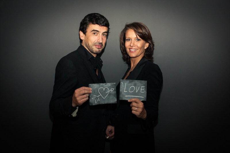 lm_20111029_231443_fr_paris_mariage_audrey-quentin