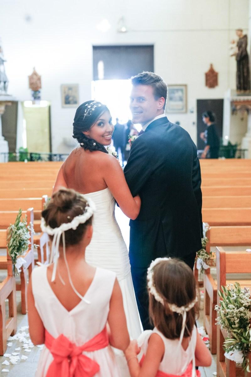lm_20120901_174055_fr_provence_mariage_LeylaRoger_