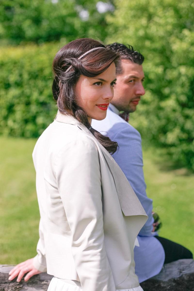 lm_20130615_165942_fr_normandie_mariage_aude-francesco_