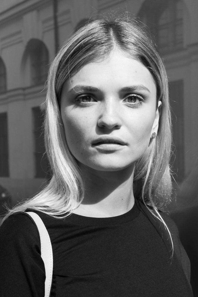 007_portrait_modele_mannequin_book_iris-jacrot-par-ludovic-maillard-studio-sud_145857_