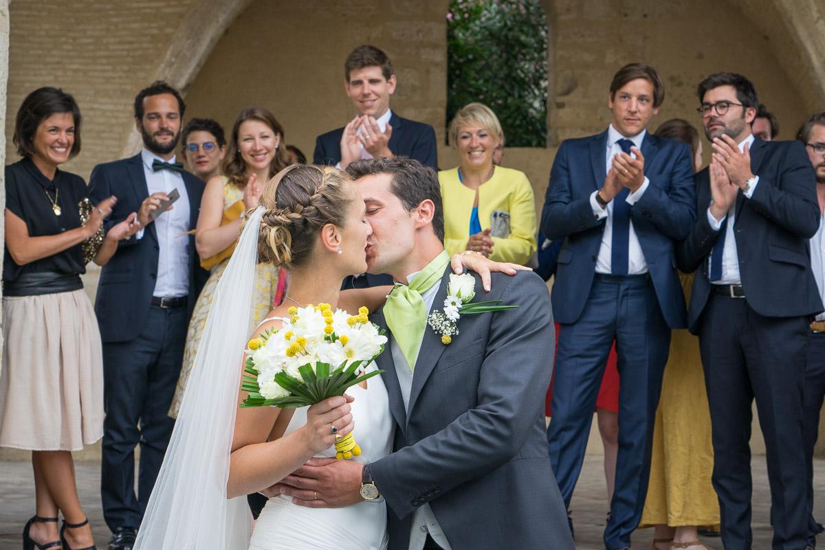 005_couple_baiser_kiss_book_mariage-par-ludovic-maillard-studio-sud_170903_