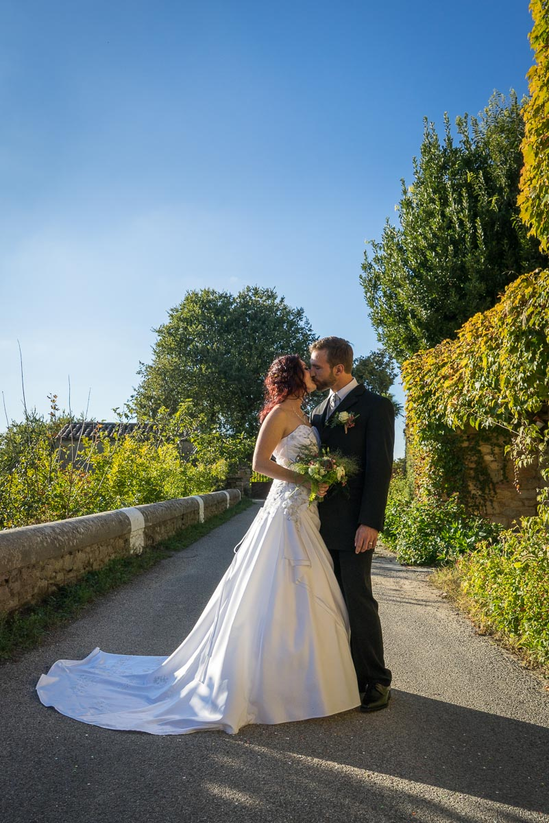007_couple_baiser_kiss_book_mariage-par-ludovic-maillard-studio-sud_171245_
