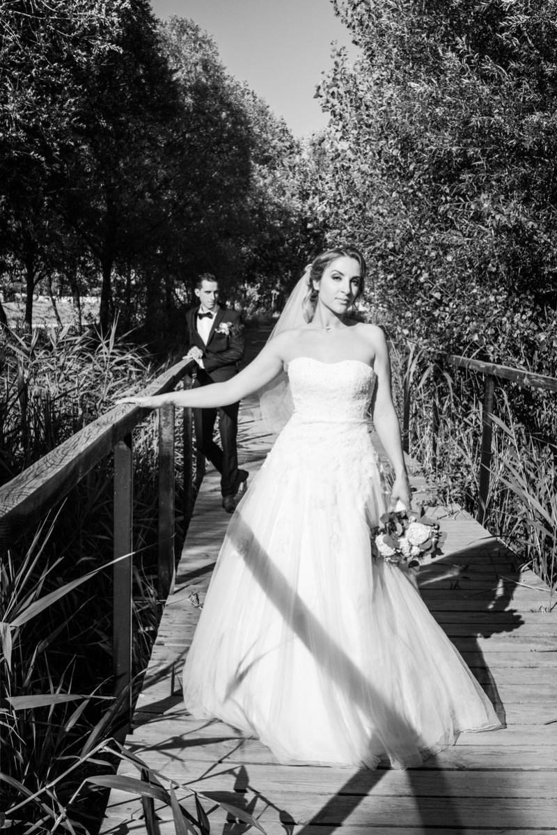 002_MARIAGE_LUDOVIC-MAILLARD_20170624_184938_