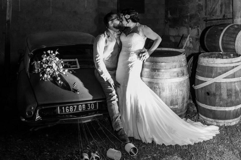 015_lm_20180901-214509_baiser_mariage_par-ludovic-maillard_studio-sud